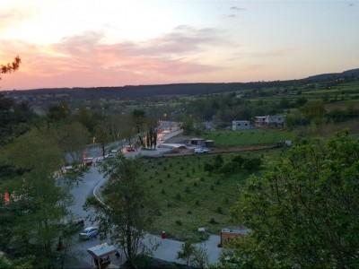 Haruniye Kaplıcaları Resmi Web Sitesi - Osmaniye